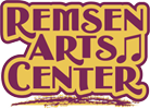 Remsen Performing & Visual Arts Center